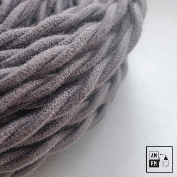 fil-electrique-torsade-recouvert-coton-colore-acier-3-1
