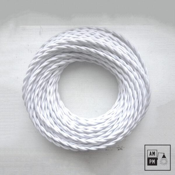 fil-electrique-torsade-recouvert-coton-colore-blanc-1