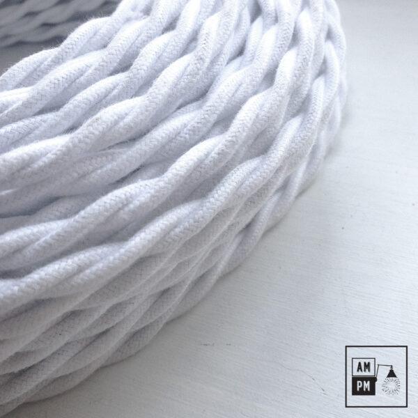 fil-electrique-torsade-recouvert-coton-colore-blanc-3-1