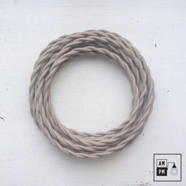 fil-electrique-torsade-recouvert-coton-colore-londres-1