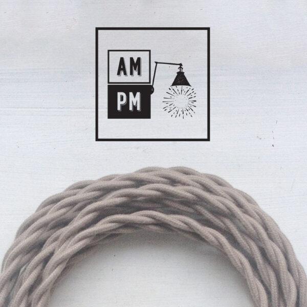 fil-electrique-torsade-recouvert-coton-colore-londres-2