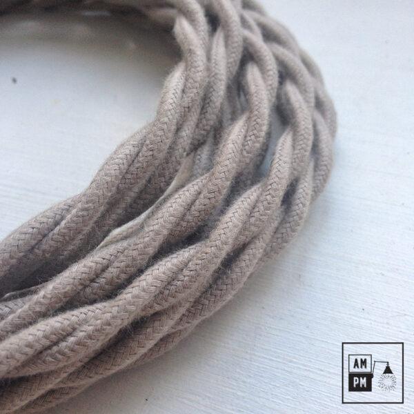 fil-electrique-torsade-recouvert-coton-colore-londres-3