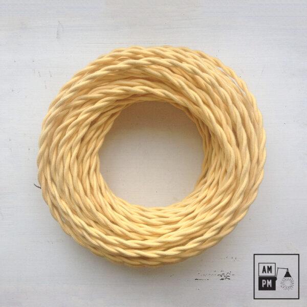 fil-electrique-torsade-recouvert-coton-colore-mimosa-1