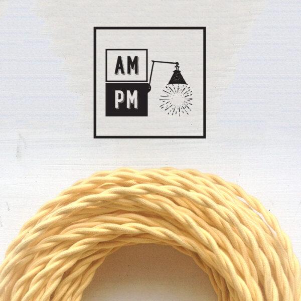 fil-electrique-torsade-recouvert-coton-colore-mimosa-2