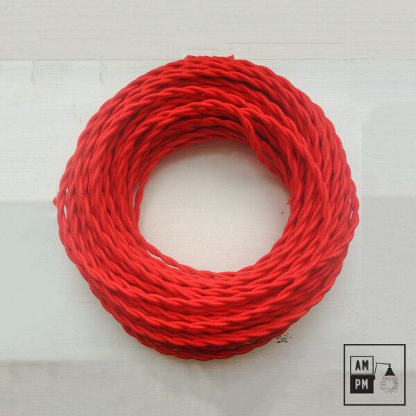 fil-electrique-torsade-recouvert-coton-colore-rouge-1-1