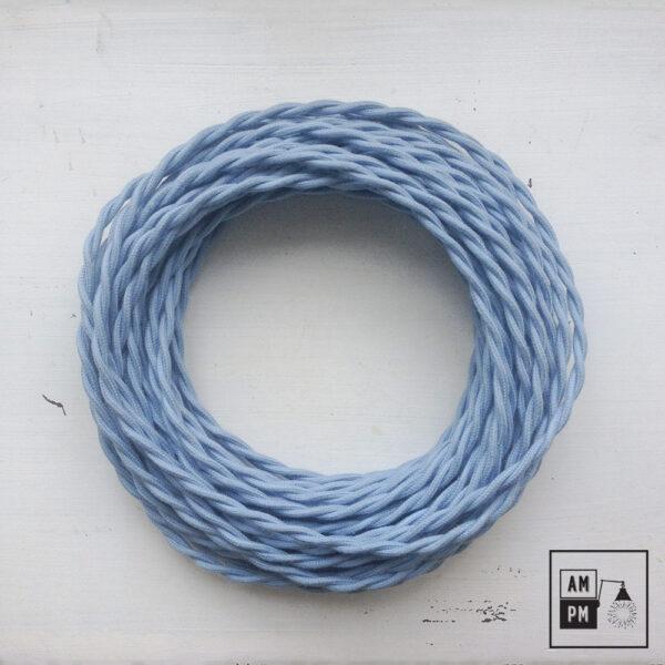 fil-electrique-torsade-recouvert-coton-colore-sucrets-1