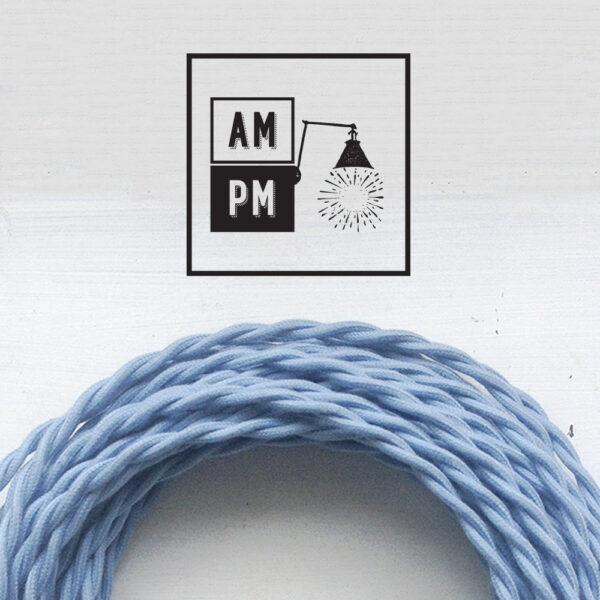 fil-electrique-torsade-recouvert-coton-colore-sucrets-2