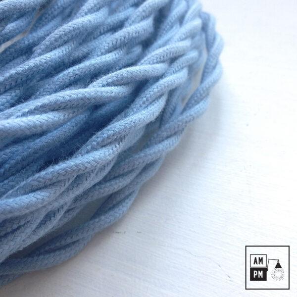 fil-electrique-torsade-recouvert-coton-colore-sucrets