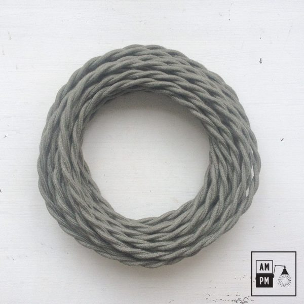 fil-electrique-torsade-recouvert-coton-colore-thym-1