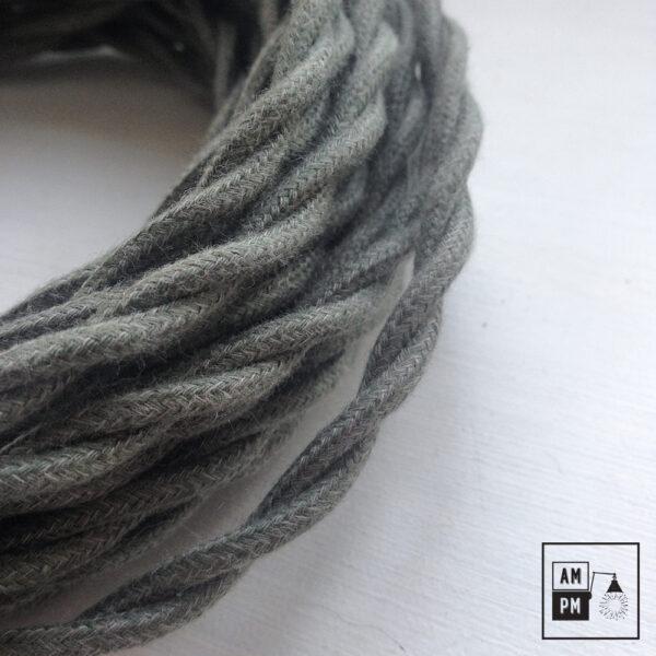 fil-electrique-torsade-recouvert-coton-colore-thym-3