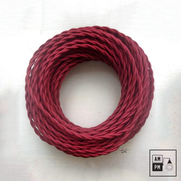 fil-electrique-torsade-recouvert-coton-colore-vino-1
