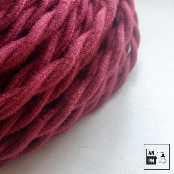 fil-electrique-torsade-recouvert-coton-colore-vino-3