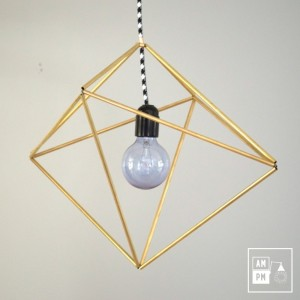 lampe-suspendue-geometrique-diy-fait-main-homemade-2