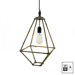 lampe-suspendue-petite-jute-pendant-lamp