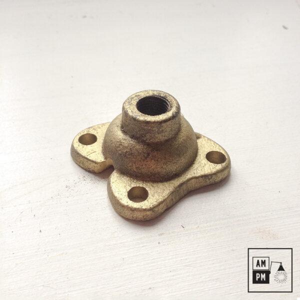 mini-base-industrielle-fonte-laiton-antique-1