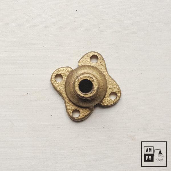 mini-base-industrielle-fonte-laiton-antique