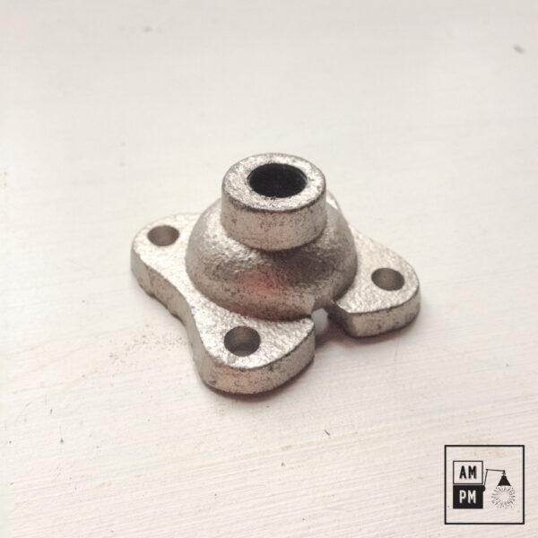 mini-base-industrielle-fonte-nickel-antique-1