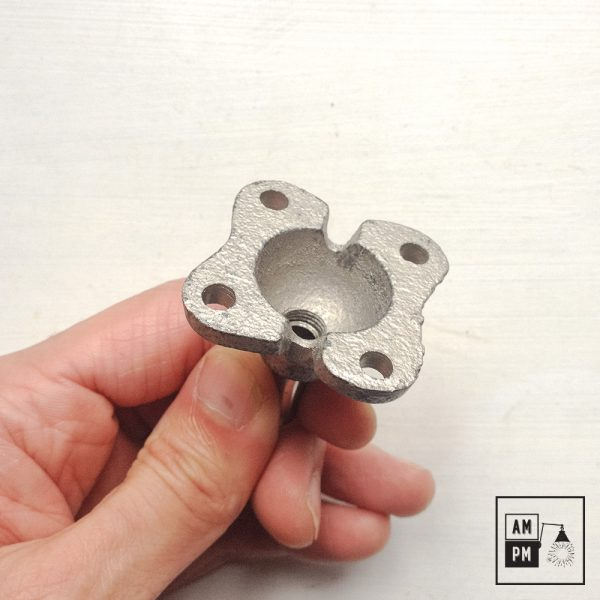 mini-base-industrielle-fonte-nickel-antique-2