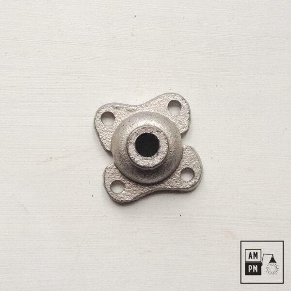 mini-base-industrielle-fonte-nickel-antique