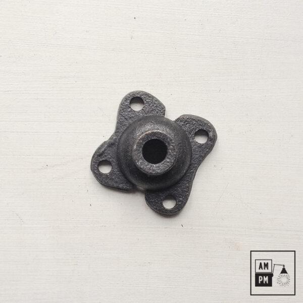 mini-base-industrielle-fonte-noir-antique