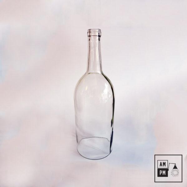 abat-jour-bouteille-decorative-percee-3