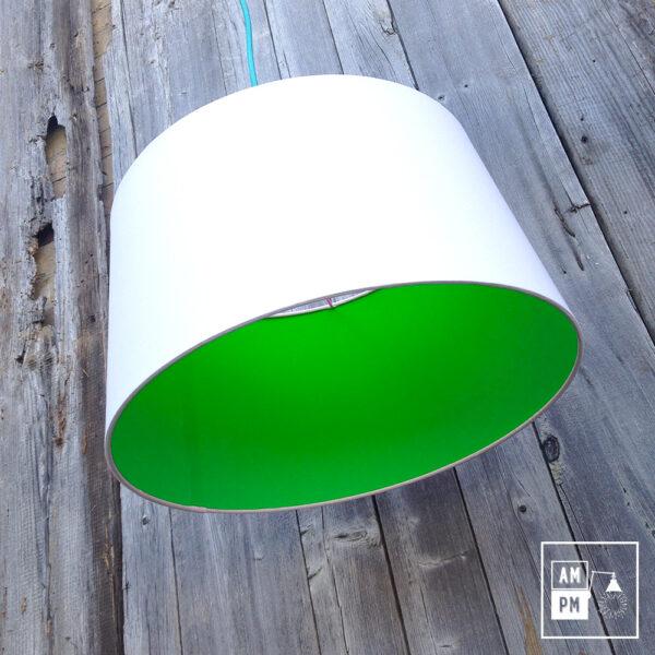 abat-jour-tissus-biseaute-blanc-vert-kelly-4