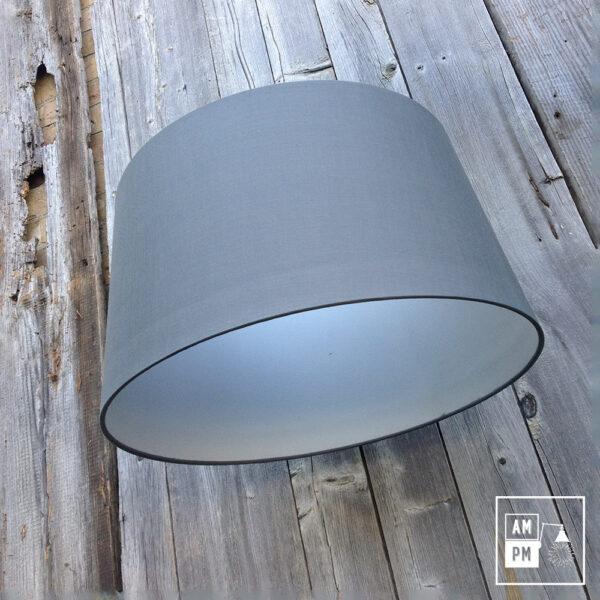 abat-jour-tissus-biseaute-gris-gris-4