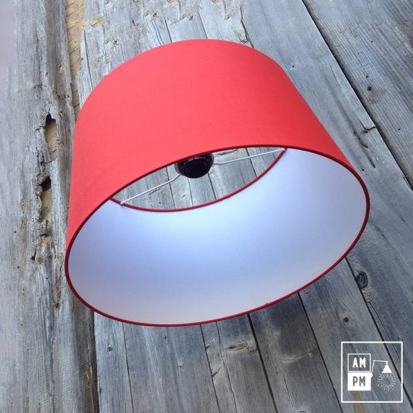 abat-jour-tissus-biseaute-rouge-4