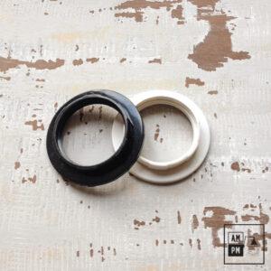 anneau-thermoplastique-tous