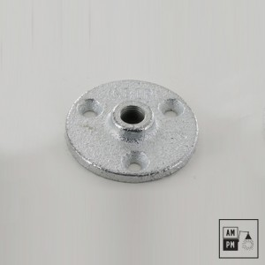 bride-conduit-0.125-acier-galvanise