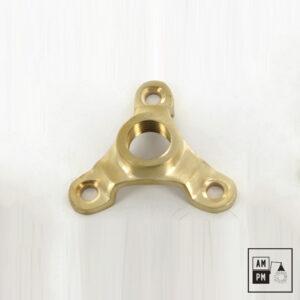 bride-conduit-0125-laiton