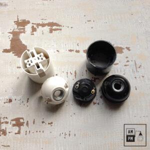 culot-ampoule-basique-thermoplastique-tous