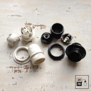culot-ampoule-standard-anneau-thermoplastique-tous