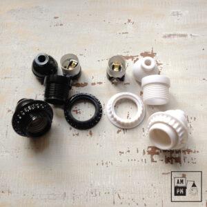 culot-ampoule-visse-anneau-thermoplastique-tous