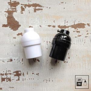 culot-ampoule-visse-thermoplastique-tous