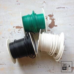 fil-electrique-interieur-tous