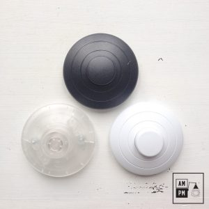 interrupteur-plancher-plastique-all