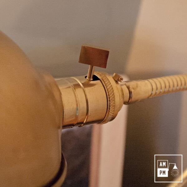 lampe-bureau-bronze-bois-5
