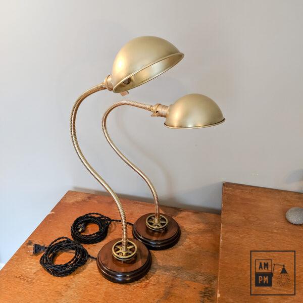 lampe-bureau-bronze-bois-8