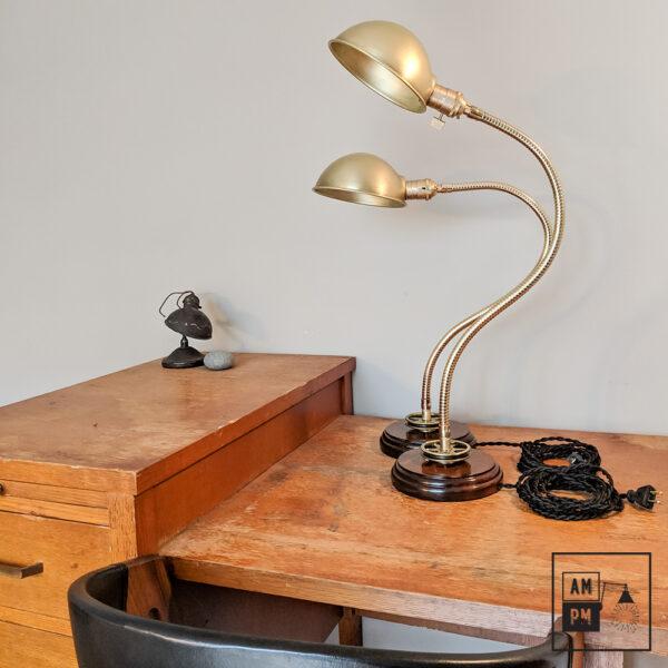 lampe-bureau-bronze-bois-9