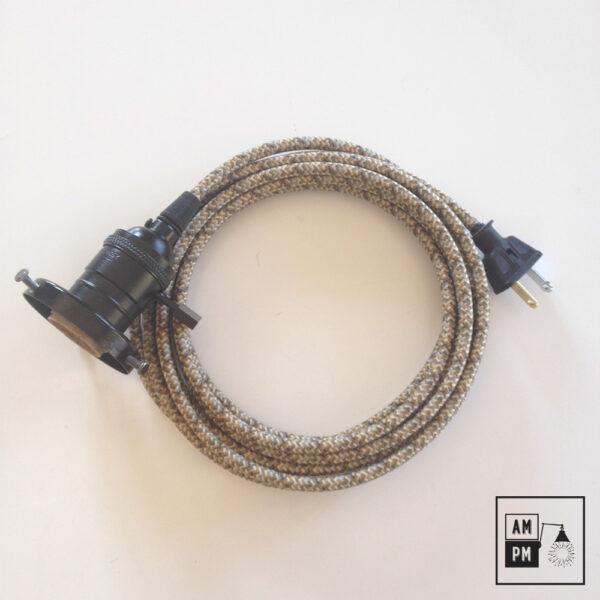 lampe-suspendue-frankyboy-2