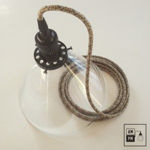 lampe-suspendue-frankyboy