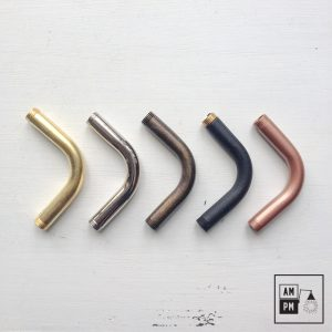tube-creux-2po-en-coude-90-degres-all