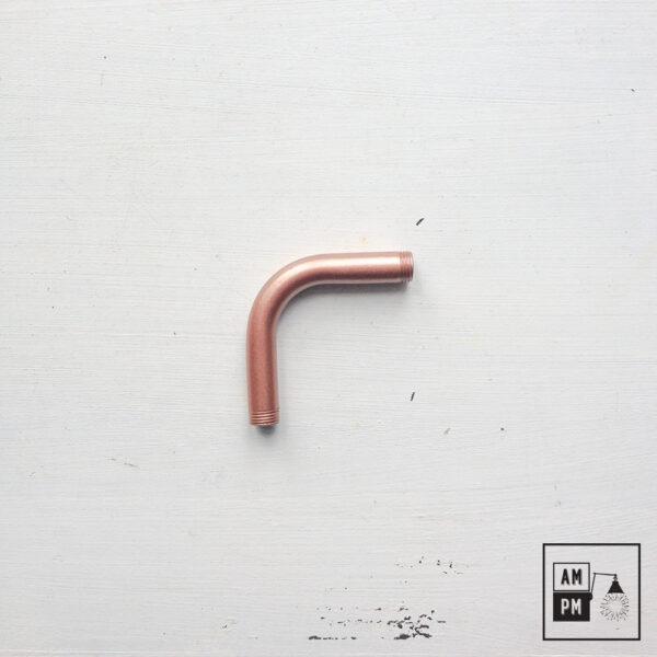 tube-creux-2po-en-coude-90-degres-cuivre-fireside-1
