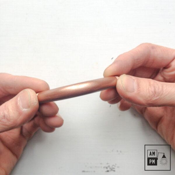 tube-creux-2po-en-coude-90-degres-cuivre-fireside-2
