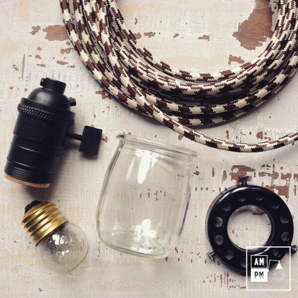 Lampe-suspendue-petits-pots-2