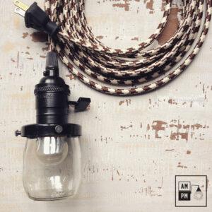 Lampe-suspendue-petits-pots