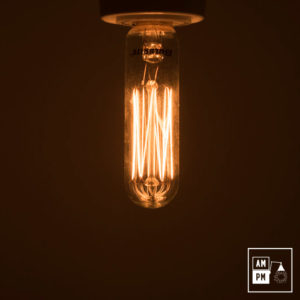 ampoule-antique-candelabra-E12-style-tube-T6