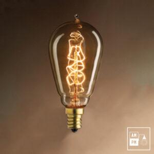 ampoule-antique-candelabra-style-edison
