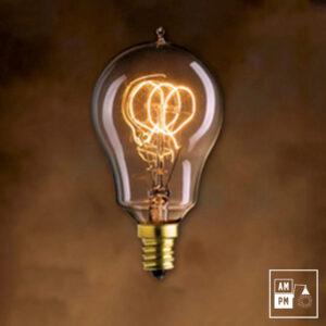 ampoule-antique-candelabra-style-victorien-boucle